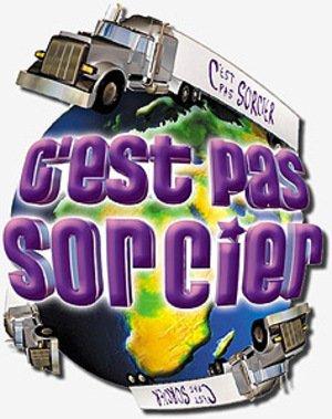 cpassorcier1.jpg