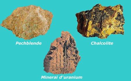 mineraisradioactifs.jpg