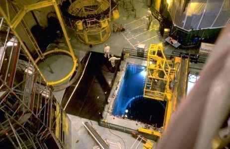 nucleair011.jpg