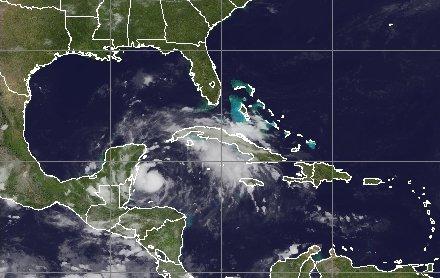 ouragan.jpg