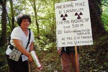 uraniumbretagne.jpg