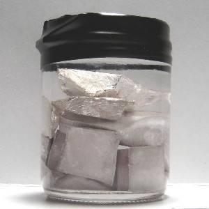 sodium1.jpg
