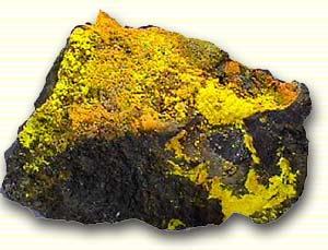 uraniumminerai.jpg
