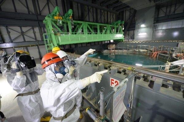 Immersion à Fukushima avant une grande opération de démantèlement dans Info 36332-b_aqi9xchz8sazh7axfyaa