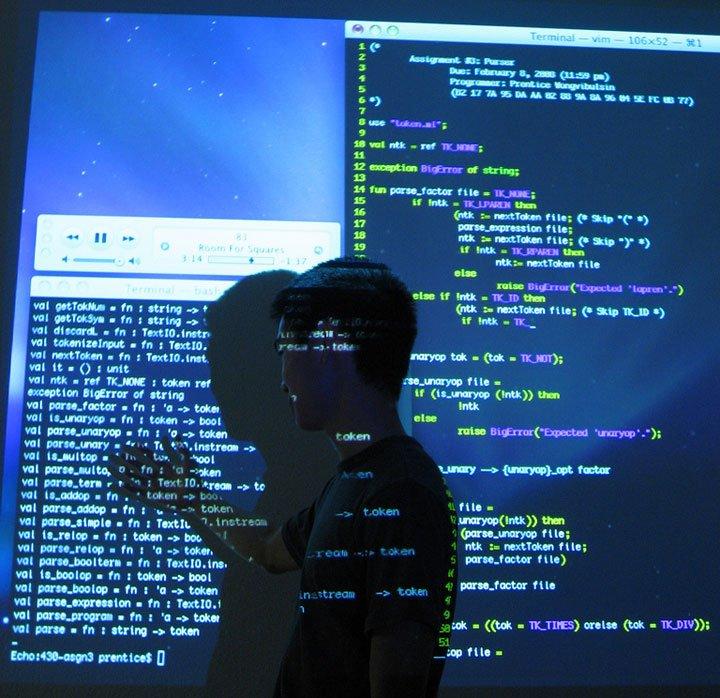 le-ver-informatique-stuxnet-a-infiltre-le-reseau-nucleaire-russe-mais-pas-la-station-spatiale-internationale1