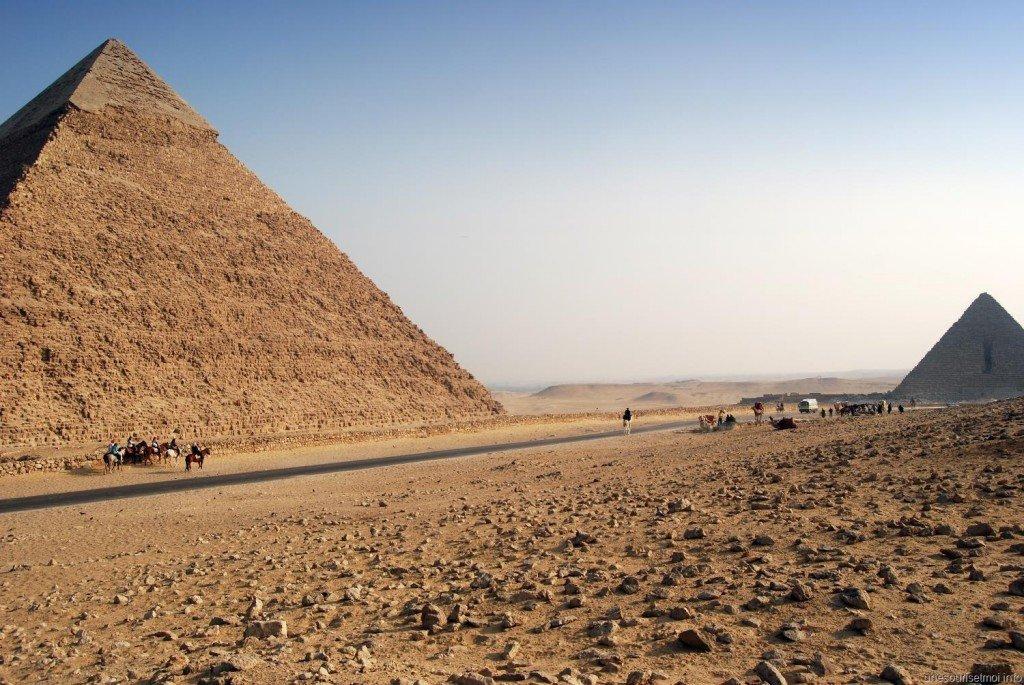 Pyramide%20de%20Khephren_04