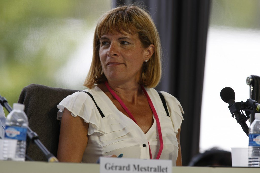 Anne_Lauvergeon_-_Université_d'été_du_MEDEF_2009