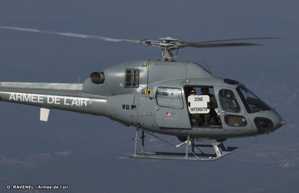 ob_7cf99c_helicoptere-fennec-d-alerte-masa
