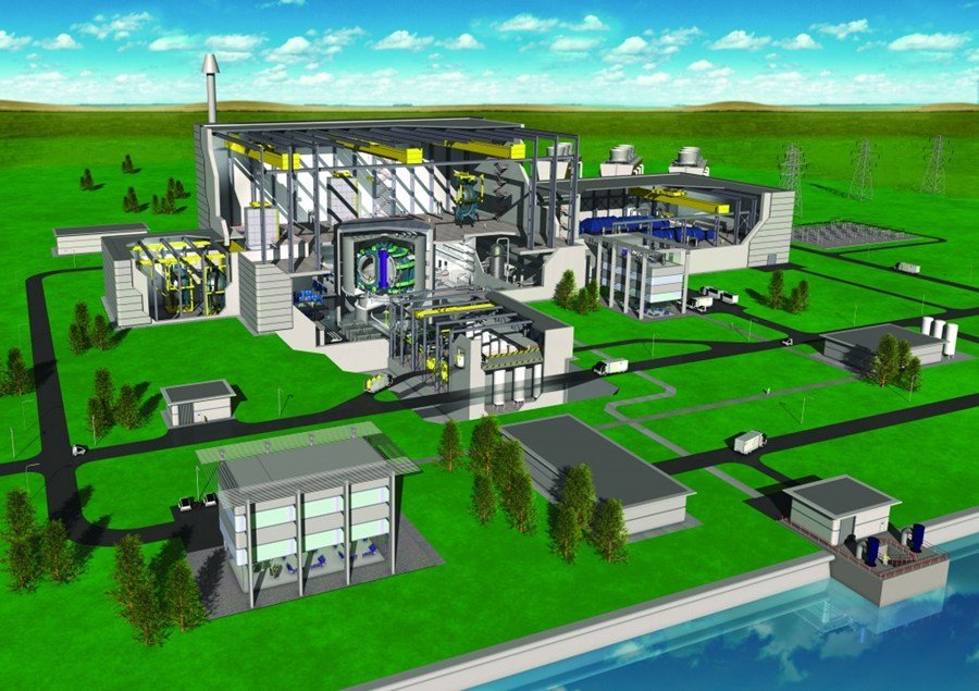 fusion_plant
