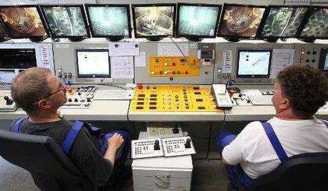 Nucleaire-l-allemand-EnBW-demonte-son-premier-reacteur_article_main