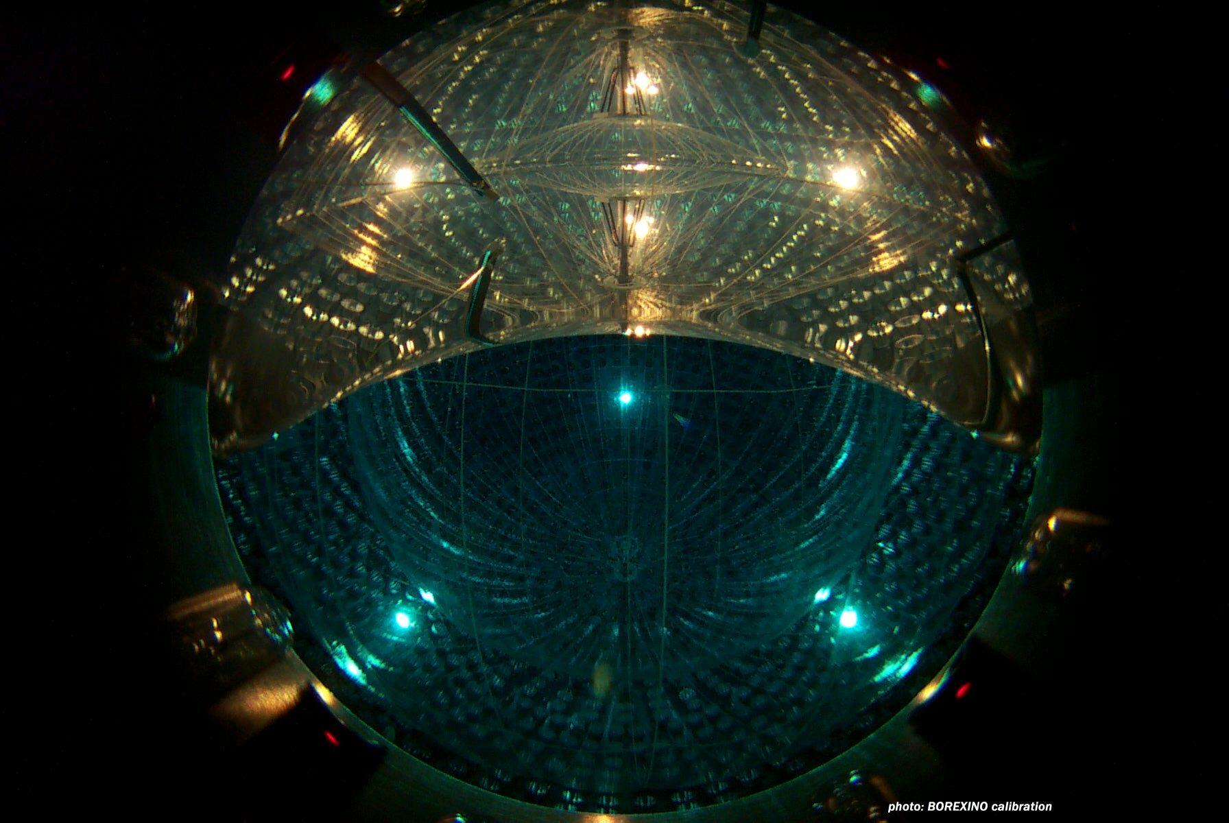 SSS_H2O+PC-2007_01_29-c1-5