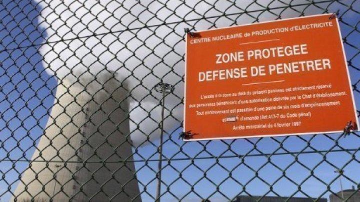 nucléaire-securite-m